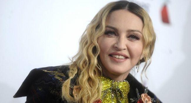 ru/news/culture/310895-madonna-otmetila-svoe-60-letie-v-marokko
