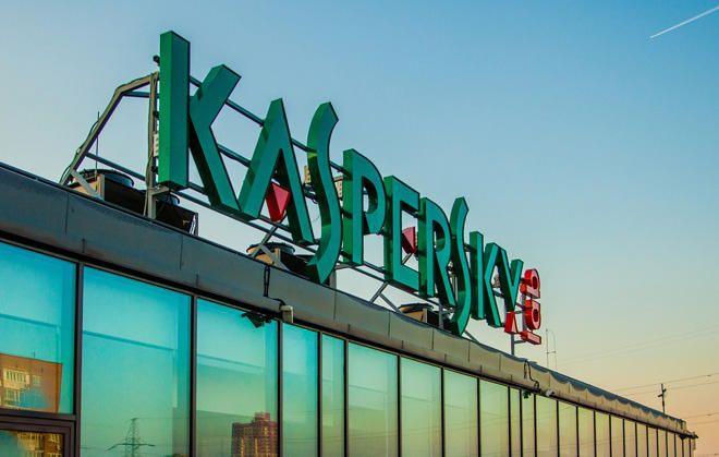 ru/news/sience/310960-laboratoriya-kasperskoqo-zafiksirovala-rost-fishinqovoy-aktivnosti-v-messendjerax-i-socsetyax