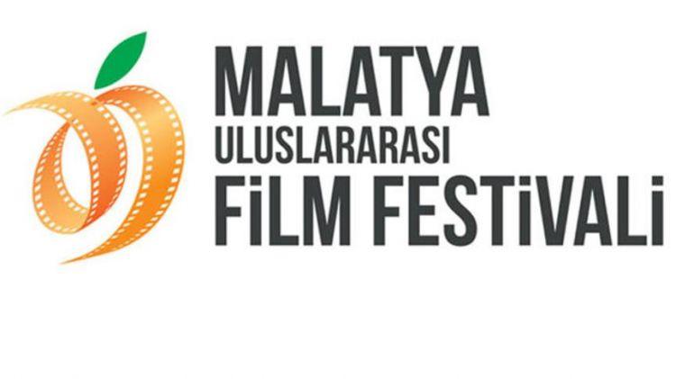 tr/news/culture/311002-8-malatya-uluslararasi-film-festivaline-dogru