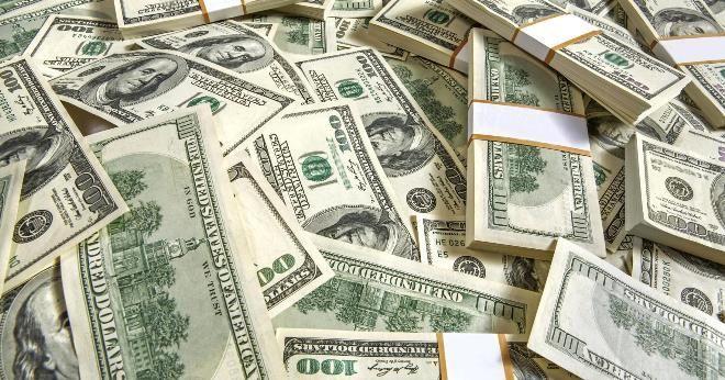 Dollardan imtina mümkündürmü? - Ekspert rəyi