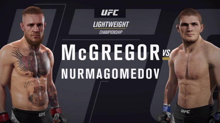 en/news/sport/311117-tickets-for-mcgregor-vs-nurmagomedov-ufc-fight-in-las-vegas-sold-out-in-three-minutes