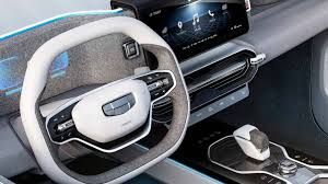 en/news/sience/311269-geely-in-deal-to-let-malaysias-proton-tap-new-energy-other-vehicle-tech-in-global-push