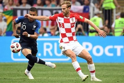 ru/news/sport/311465-futbolist-sbornoy-xorvatii-priostanovil-kareru-iz-za-problem-s-serdcem