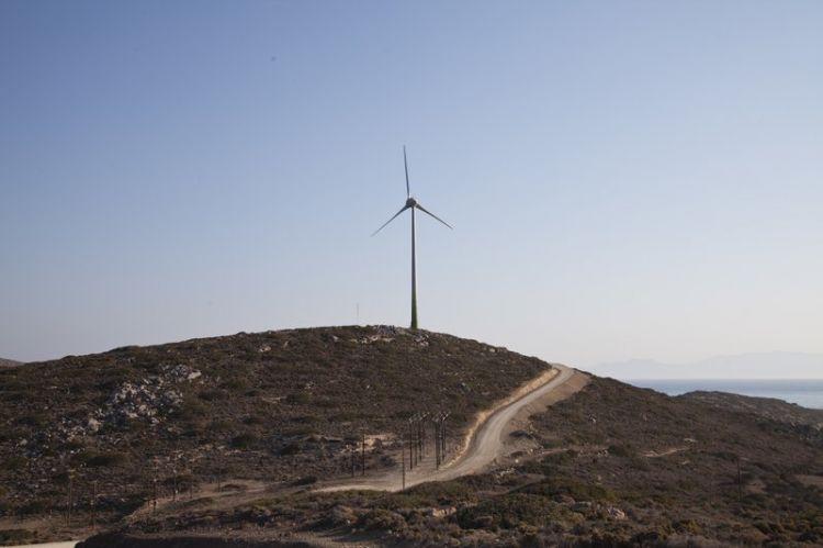 en/news/sience/311598-greek-island-to-run-on-wind-solar-power
