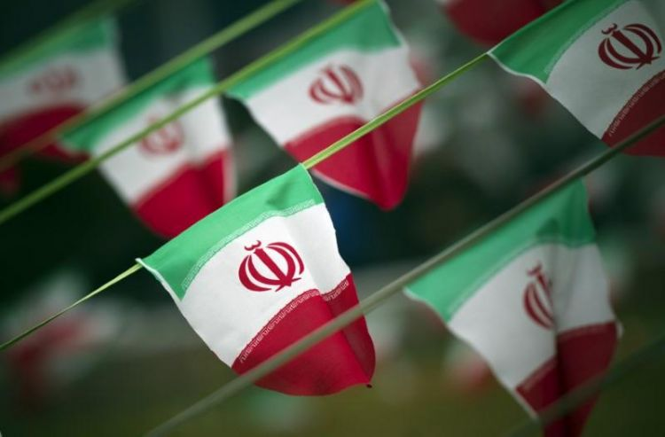 Iran to unveil new fighter jet, develop missiles: minister - Minister