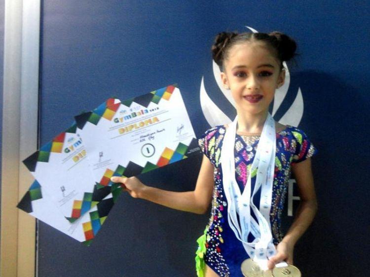 az/news/sport/311632-3-qizil-medal-qazanan-gimnastimiz
