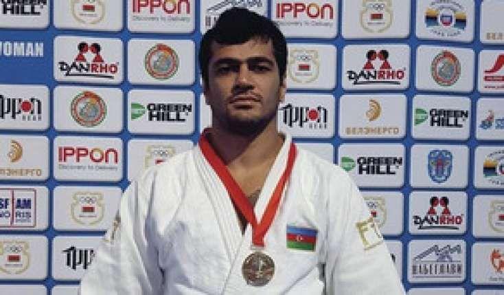 az/news/sport/311682-elmar-qasimov-avropa-aciq-cempionatinin-qalibi-olub