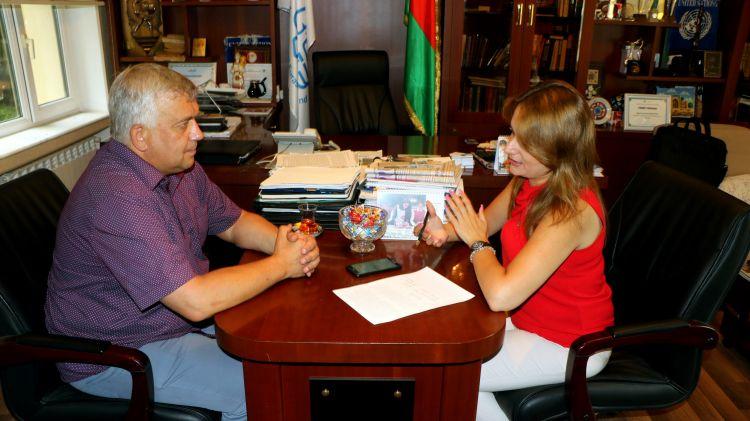 В разногласиях между Турцией и США присутствует политический подтекст - Олег Кузнецов