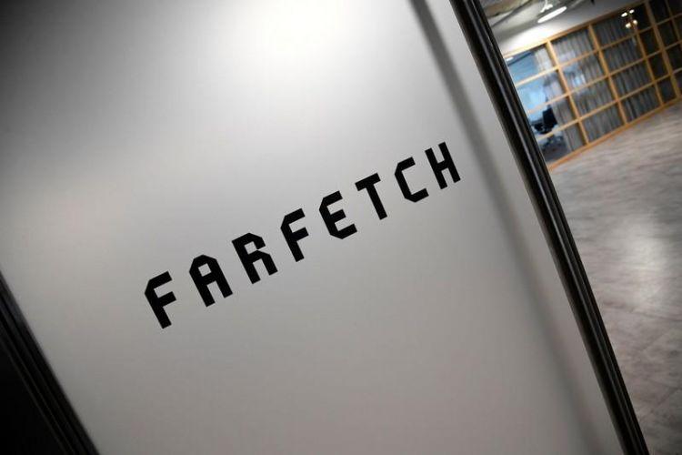 en/news/sience/311932-uk-luxury-retailer-farfetch-aims-for-new-york-listing