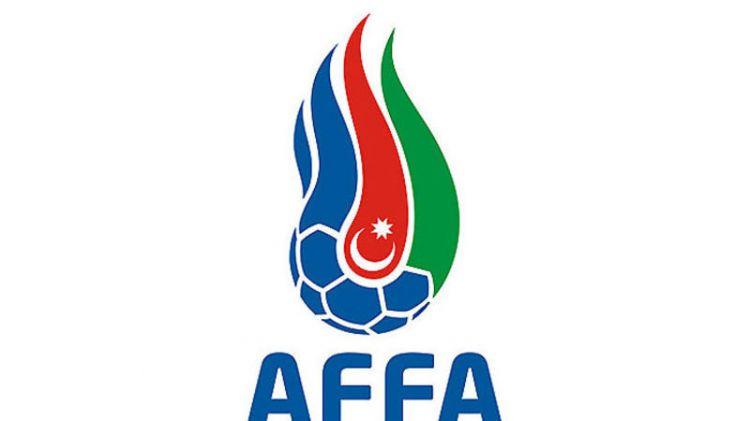 az/news/sport/311960-azerbaycan-yigmasina-yeni-bas-mesqci