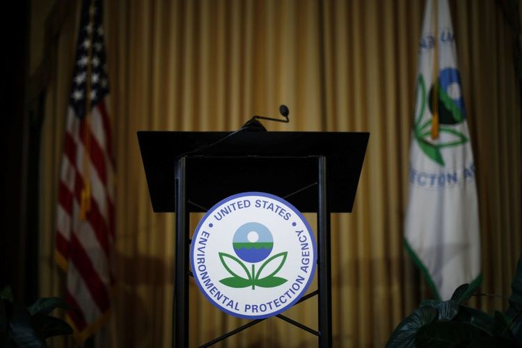 Trump administration proposes rolling back Obama's Clean Power Plan
