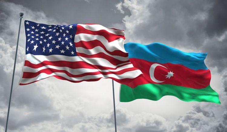 Худший сценарий для Азербайджана или Россию ждет экономический упадок? - международные эксперты