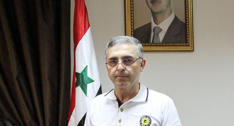 وزير المصالحة السوري يكشف ما بعد معركة إدلب ومصير المواجهة مع القوات الكردية