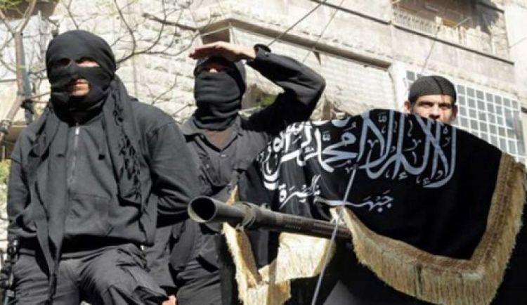 ما هو مصير الفصائل المسلحة في ادلب؟