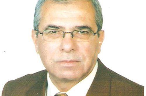 الصراع على الموقع الإقليمي للبنان
