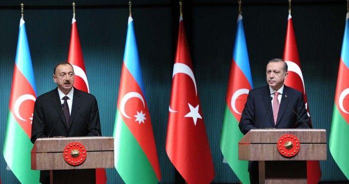 en/news/culture/319621-turkey-celebrates-centenary-of-bakus-liberation