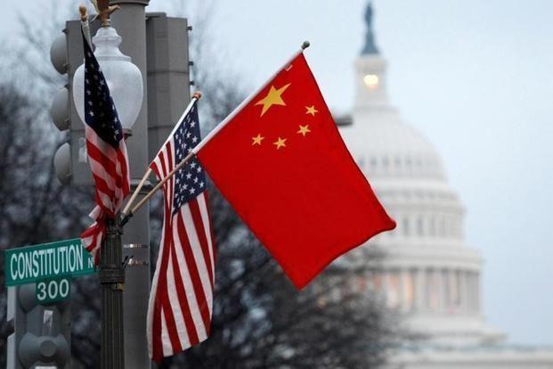 Исправятся ли или ухудшатся отношения между США и Китаем? - международный эксперт
