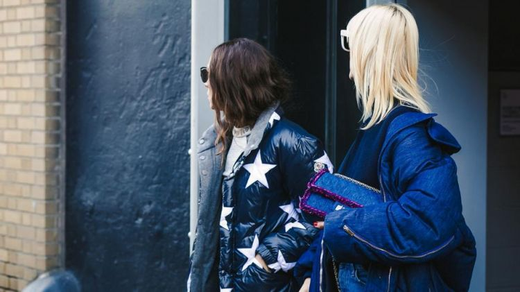 en/news/culture/319815-5-of-the-best-london-fashion-week-hotspots