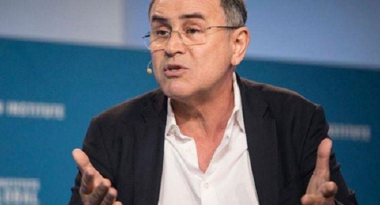 'Kriz kahini' Roubini'ye göre finansal krize neden olabilecek 10 gerekçe