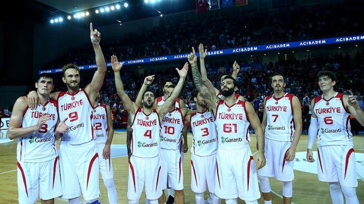 tr/news/sport/319934-potada-millilerin-rakibi-slovenya