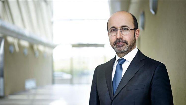 SETA Stratejik Araştırmalar Uzmanı Dr. Kurt: İdlib üzerinden zafer ilan etmeyi planlıyorlar