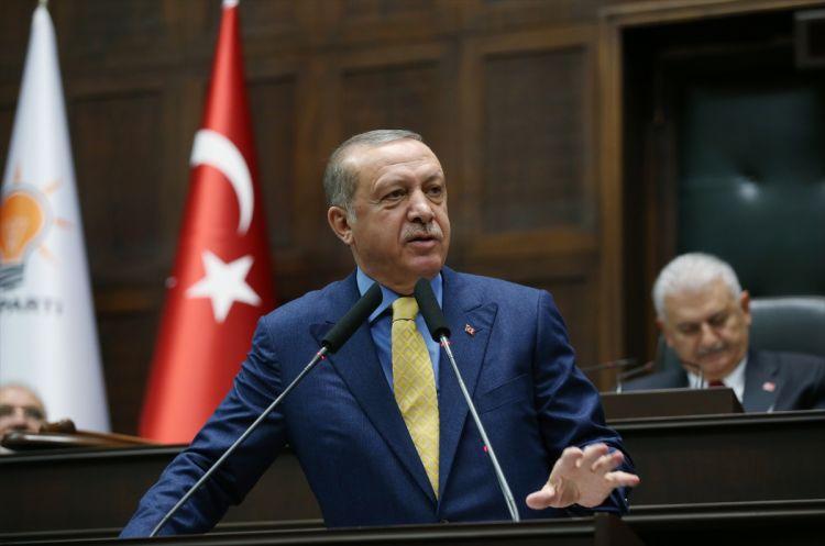 Kulis: AK Partide İzmir için konuşulan 4 isim, iş dünyasından geliyor
