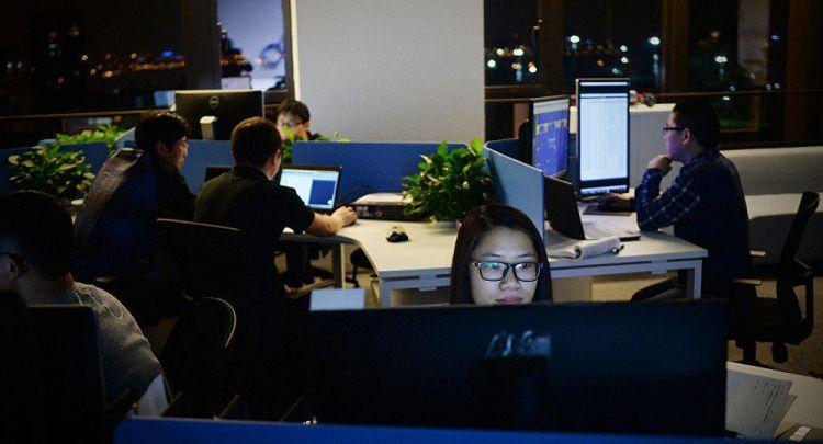 tr/news/sience/320268-makineler-2025-yilina-kadar-mevcut-is-gorevlerinin-yarisindan-fazlasini-yapar-konuma-gelecek