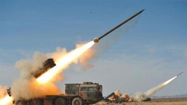 Qarabağla bağlı ciddi proses başladı - Ordumuz ilk dəfə...