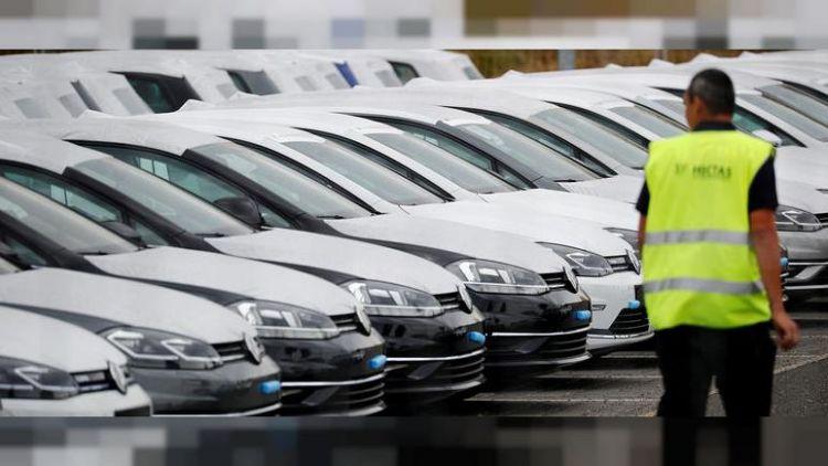 en/news/sience/320787-renault-vw-and-fiat-chrysler-sales-surged-before-stiffer-eu-emissions-tests