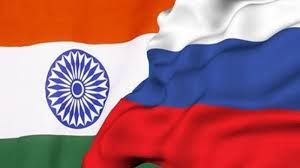 Key political document to be signed at Russia-India summit in October - Ambassador