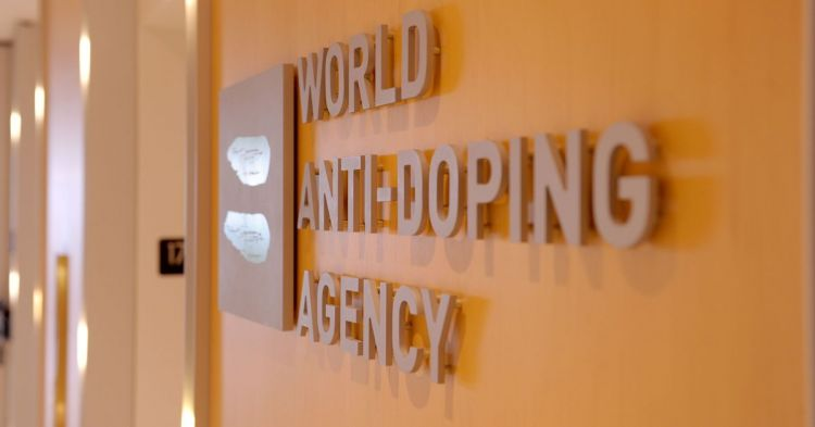 en/news/sport/321205-wada-lifts-russias-three-year-doping-suspension-and-faces-its-biggest-crisis