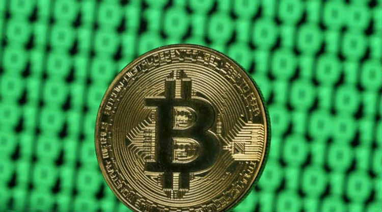 Cryptocurrency has hit bottom, bitcoin to bounce back - Michael Novogratz