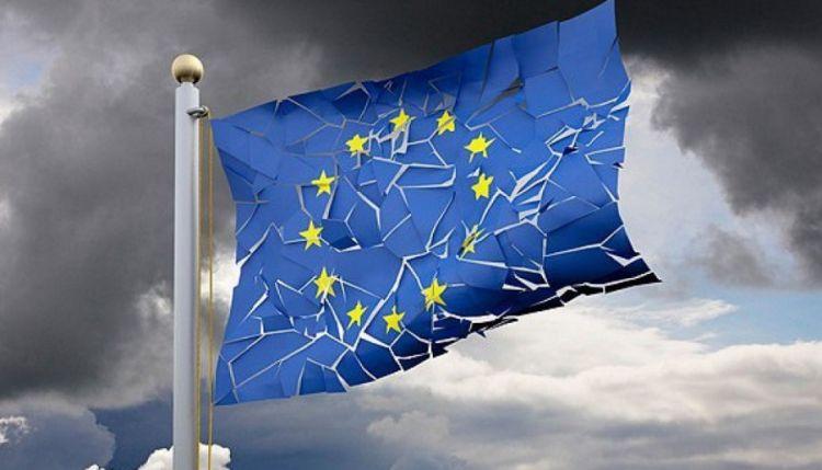 К чему может привести развал Евросоюза?