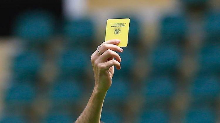 en/news/sport/321397-foreign-referee-set-to-preside-over-greek-league-match