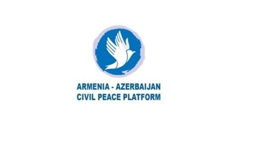 Гражданская Платформа Мира между Арменией и Азербайджаном выступила с призывом в Международный день мира