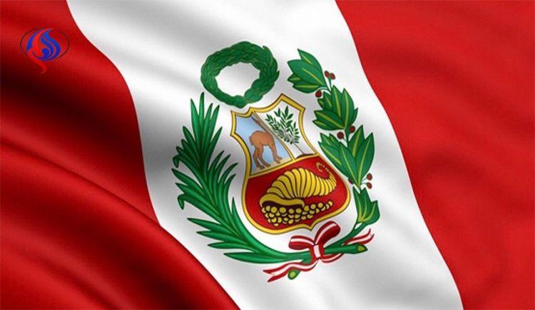 """""""هتلر الطيب"""" لانتخابات محلية في بيرو رغم رفض """"لينين""""!"""