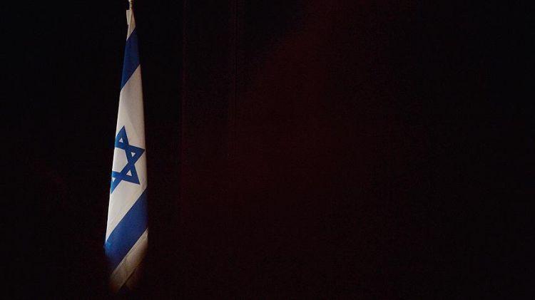 إسقاط الطائرة يضع علاقة موسكو وتل أبيب في سوريا قيد الاختبار - رؤى إسرائيلية