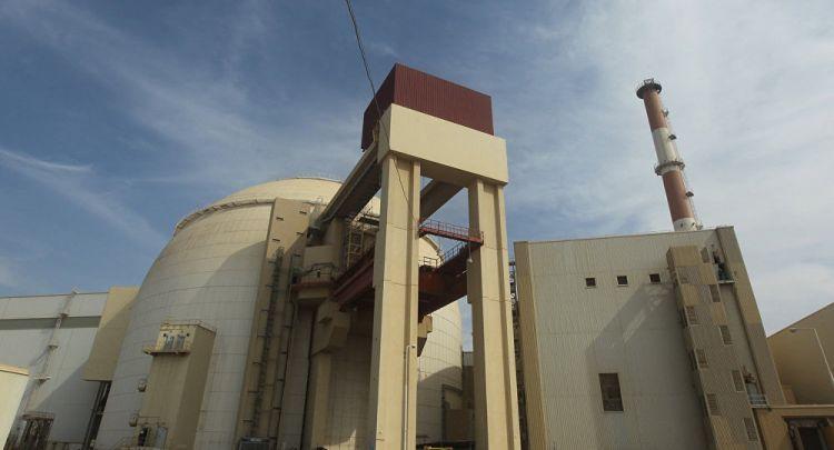 المتحدث باسم منظمة الطاقة الذرية الإيرانية يكشف لسبوتنيك قدرة إيران النووية