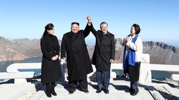 en/news/culture/321639-turkey-hails-third-inter-korean-summit