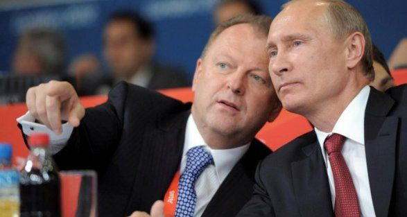 ru/news/sport/321645-putin-posetit-tchempionat-mira-po-dzyudo-v-baku