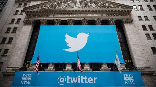 tr/news/sience/321722-twitter-direkt-mesajlari-etkileyen-virus-tespit-etti