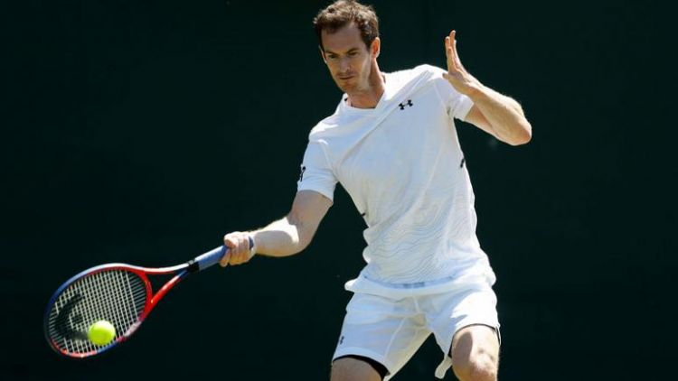 en/news/sport/321793-murray-to-end-season-after-playing-in-shenzhen-and-beijing