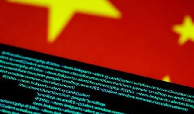 en/news/sience/321876-china-shuts-thousands-of-websites-in-clean-up-campaign