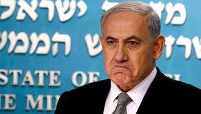 KİV: Moskva İsrailin baş nazirini qəbul etməyib