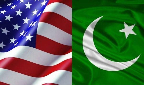 ABŞ Pakistandan tələb etdi