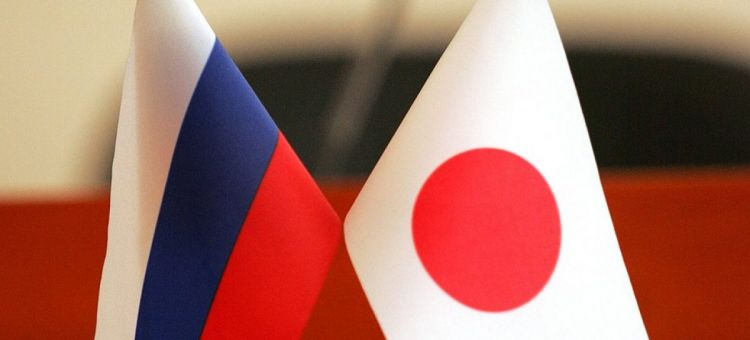 You abstract Japan russian embassy in sorry, not