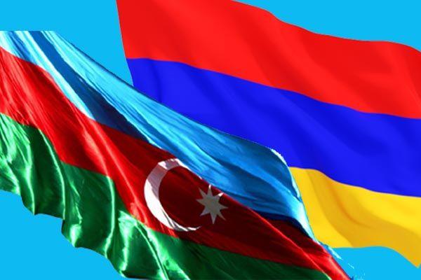 Аветян: независимость Карабаха в составе Азербайджана может стать компромиссом