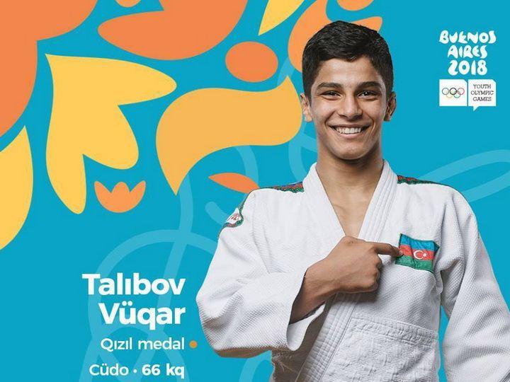 ru/news/sport/326507-azerbaydjanskiy-taekvondist-zavoeval-bronzovuyu-medal-yunosheskoy-olimpiadi