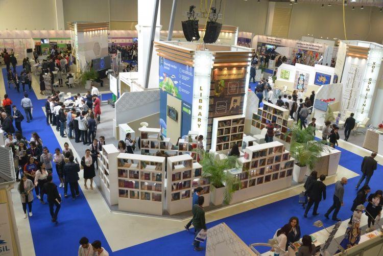 ru/news/sience/326826-v-bakinskom-ekspo-centre-v-tchetverq-otkrilas-xii-azerbaydjanskaya-mejdunarodnaya-vistavka-obrazovanie-2018