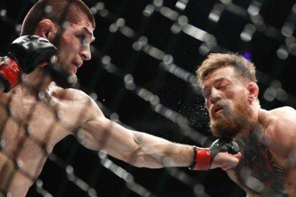 ru/news/sport/327092-xabib-nurmaqomedov-vidvinul-ultimatum-ufc